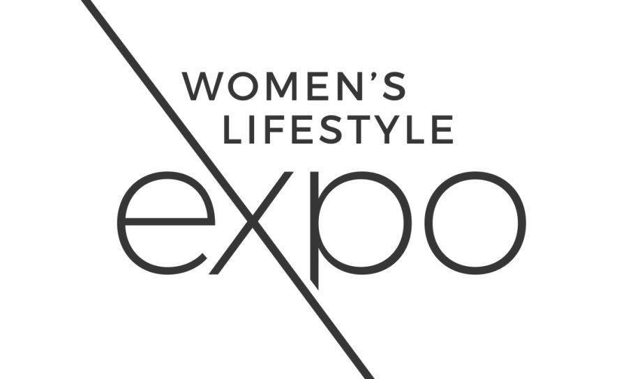9f42131179d6bb Sunshine Coast Womens Lifestyle Expo to draw sponsors