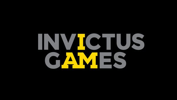 invictus games - photo #1